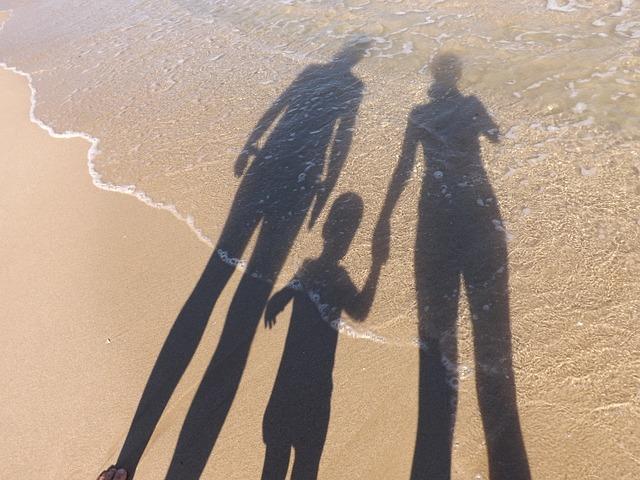 Familien-Villa-auf Mallorca