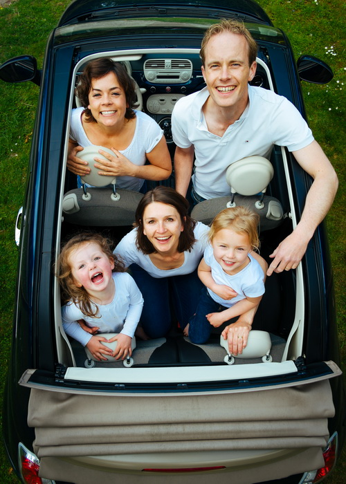 family-finca-urlaub-MFF-reisen