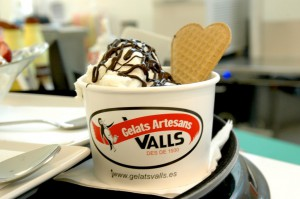 gelats-valls-1024x680