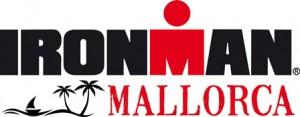 ironman-mallorca-1