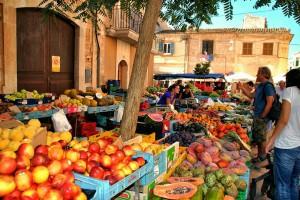mercado mallorca 2