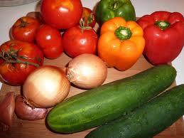 verdurasgazpa